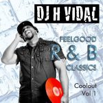 Feelgood R&B Classics v1