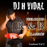 Feelgood R&B Classics v2