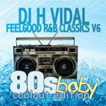 Feelgood R&B Classics v6
